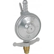 Regulador Gas Imar