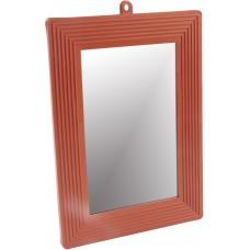 Espelho Plastico 18