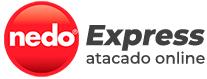 Nedo Express